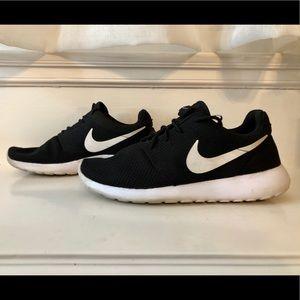 size 40 f5c31 f915a ... buy nike shoes nike roshe shoes 31ab7 9bb4e